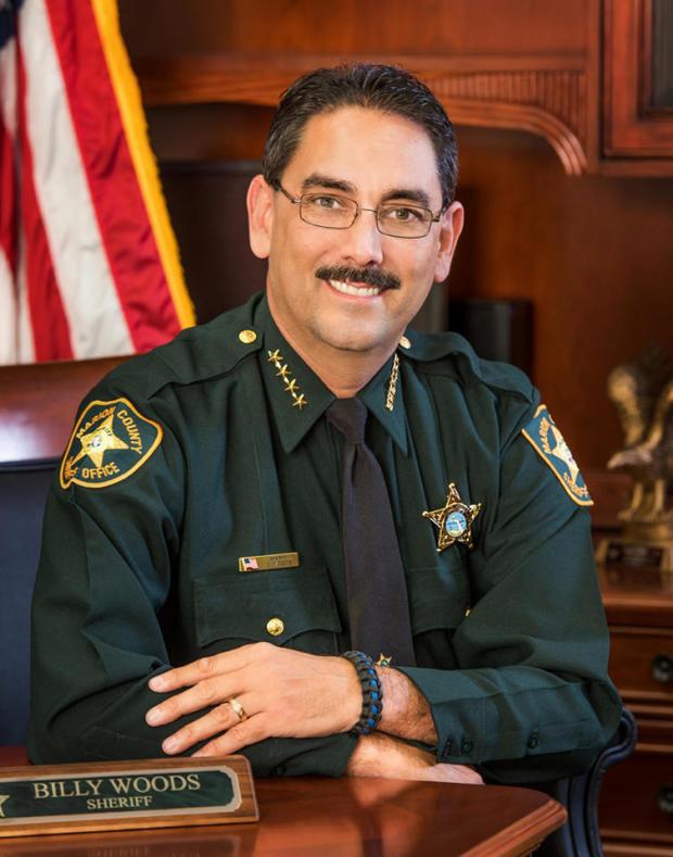 sheriff-elect-billy-woods.jpg