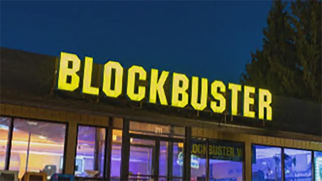 blockbuster-ctm-528735-640x360.jpg