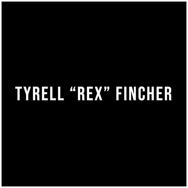 tyrell-fincher.png
