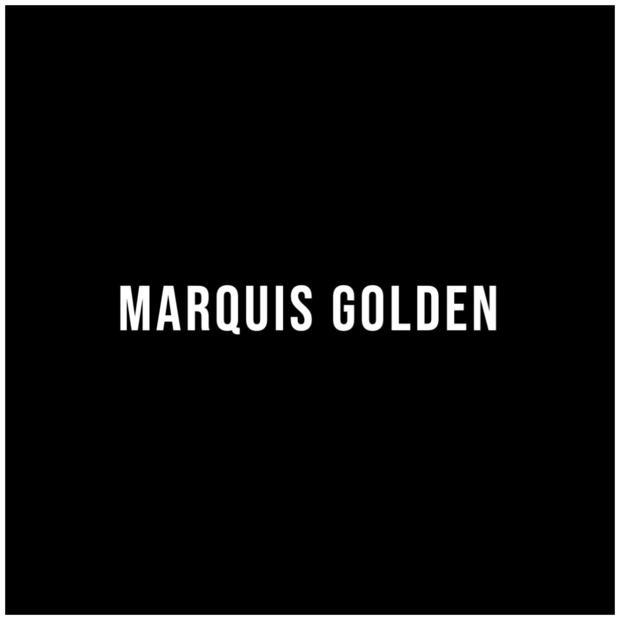 marquis-golden.jpg