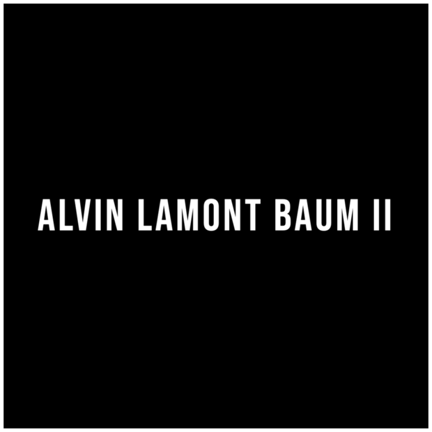 alvin-lamont-baum-ii.png