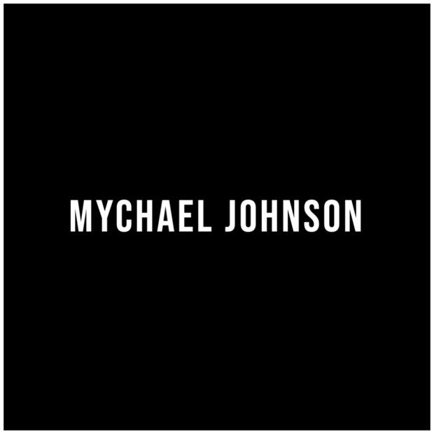 mychael-johnson.png