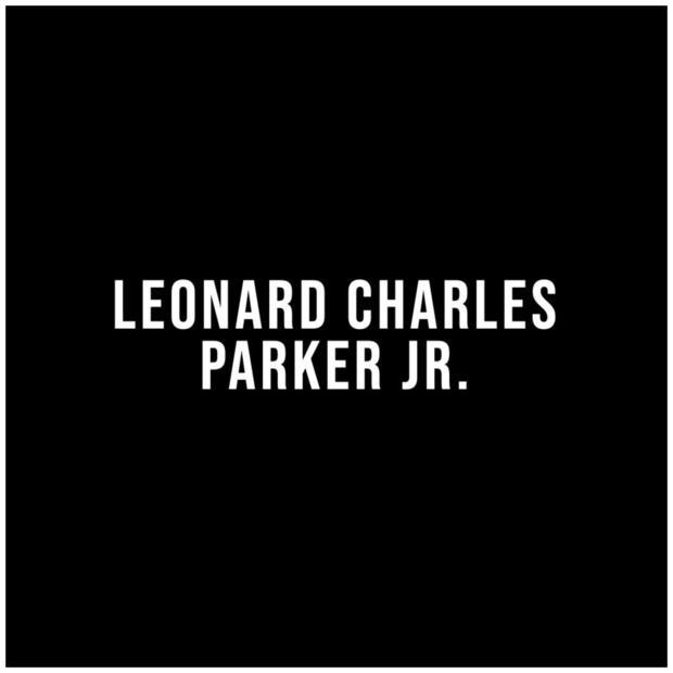 leonard-charles-parker-jr.jpg