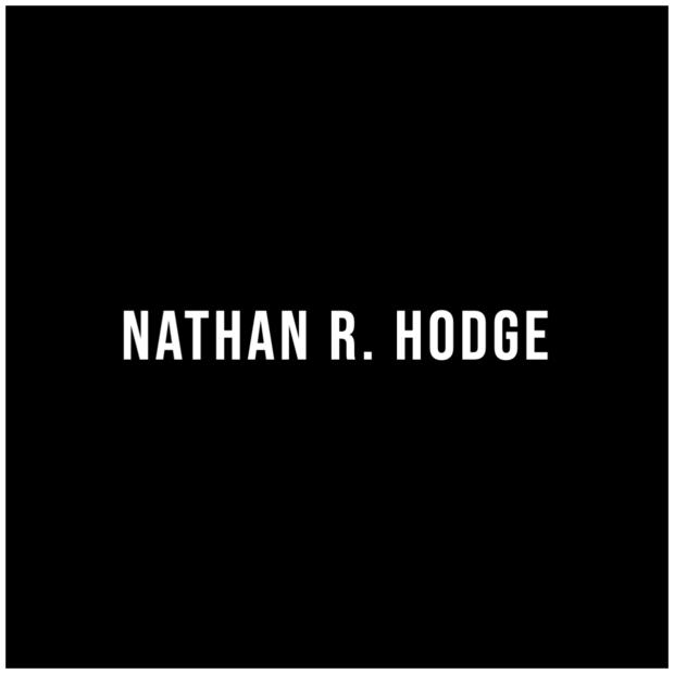 nathan-r-hodge.png