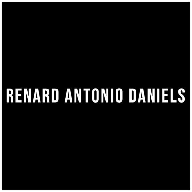 renard-antonio-daniels.jpg