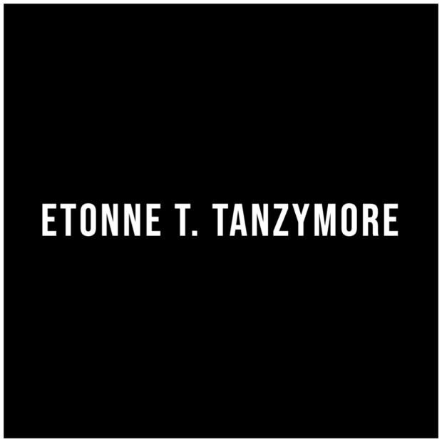 etonne-t-tanzymore.png