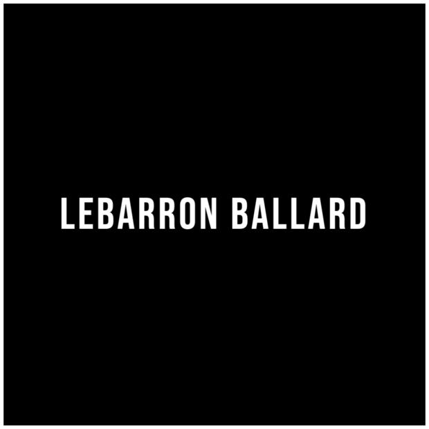 lebarron-ballard.png