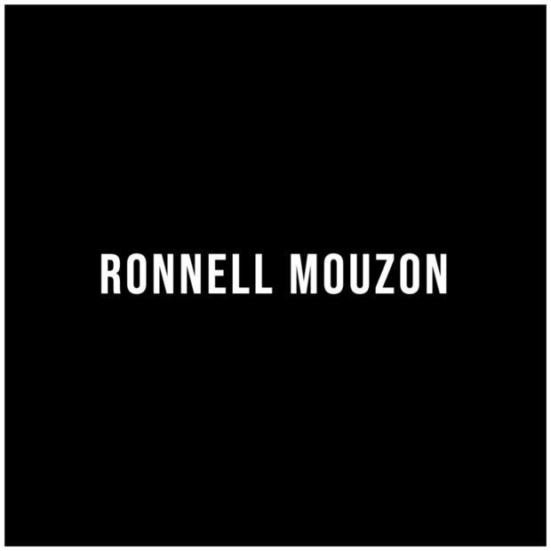 ronnell-mouzon.jpg