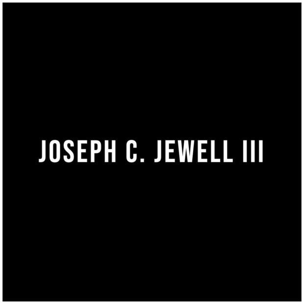 joseph-c-jewell-iii.jpg