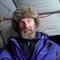 Arctic Ice Loss - Greenland Glaciers Melting