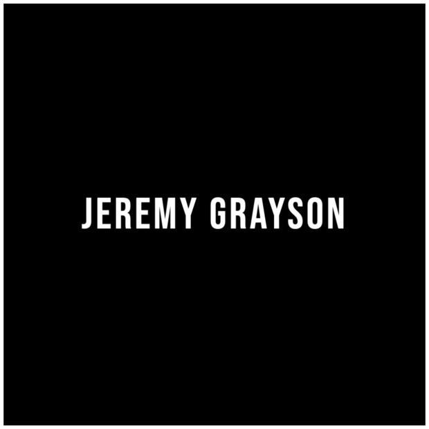 jeremy-grayson.jpg