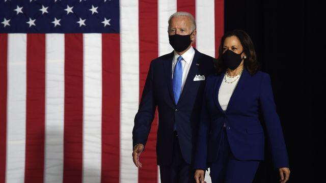 cbsn-fusion-biden-harris-slam-trumps-pandemic-response-during-debut-appearance-thumbnail-529306-640x360.jpg