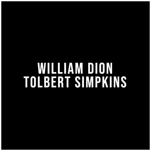 william-dion-tolbert-simpkins.png