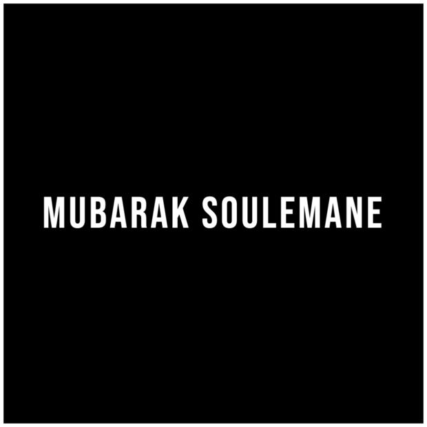 murbarak-soulemane.png