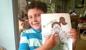 cbsn-fusion-young-artist-sells-his-drawings-of-health-care-heroes-to-raise-money-for-ppe-thumbnail-529267-640x360.jpg