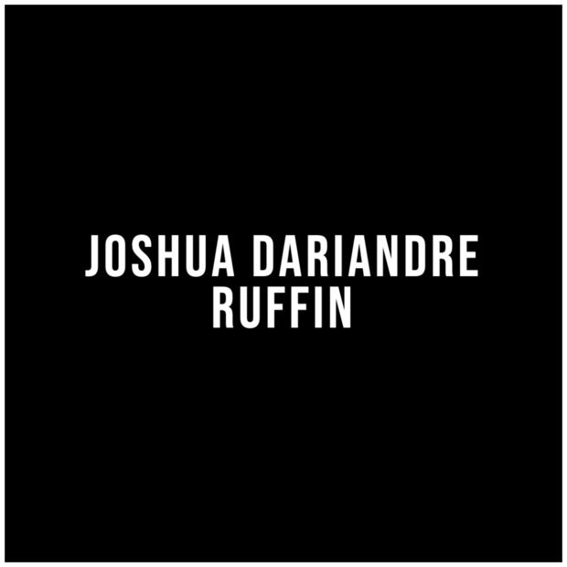 joshua-dariandre-ruffin.png