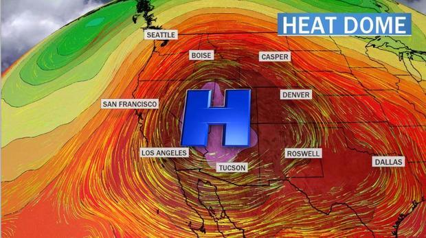 heat-dome.jpg