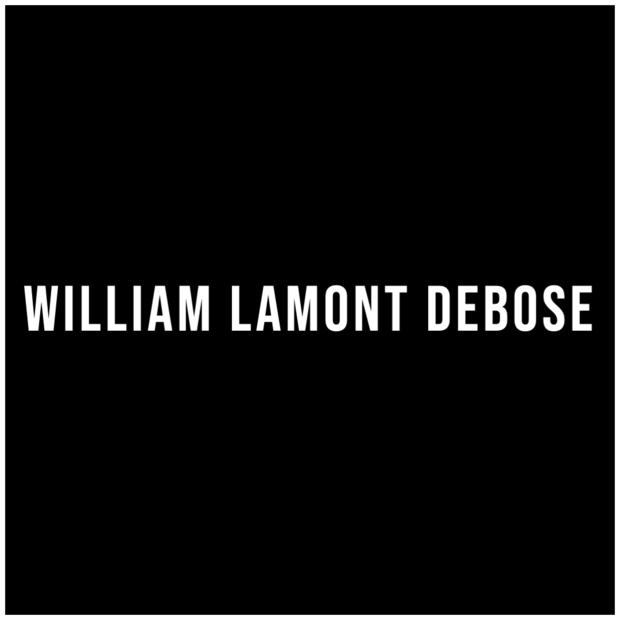 william-lamont-debose.png