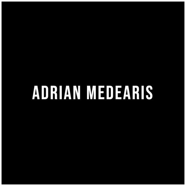 adrian-medearis.png