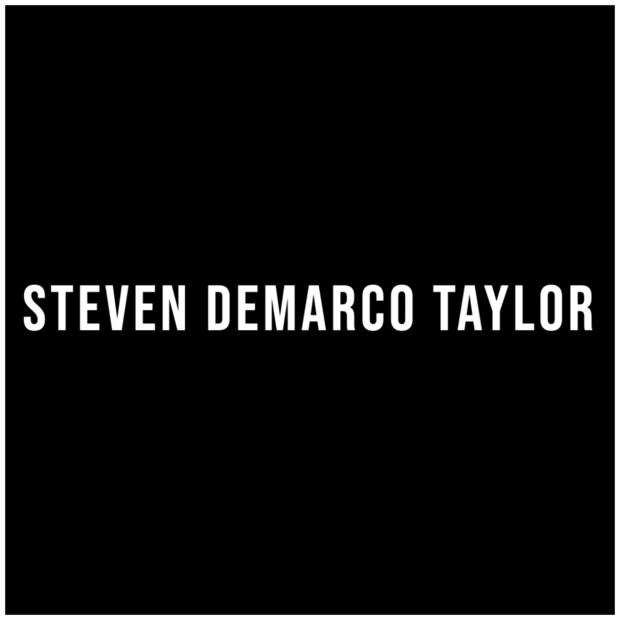 steven-demarco-taylor.png