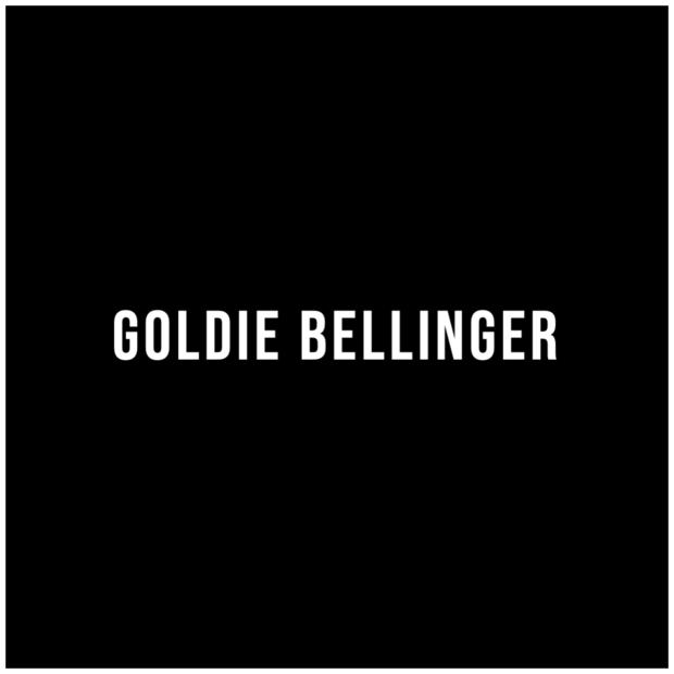 goldie-bellinger.png