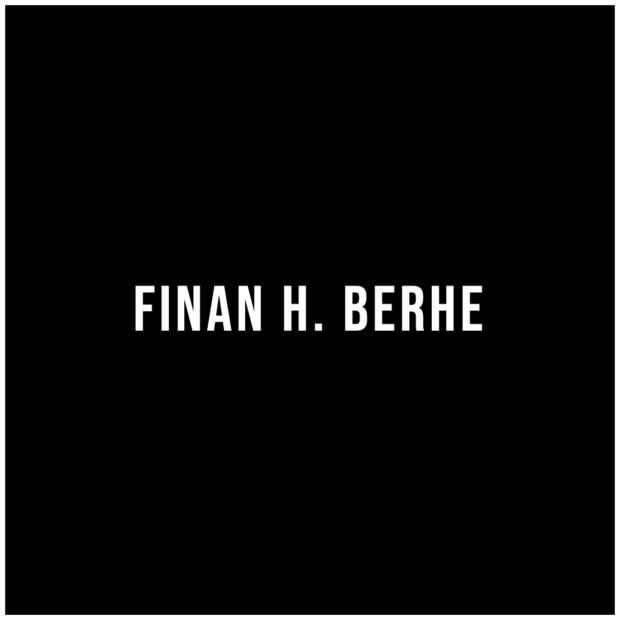 finan-h-berhe.png