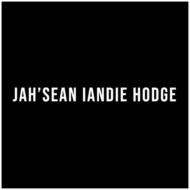 jahsean-iandie-hodge.png
