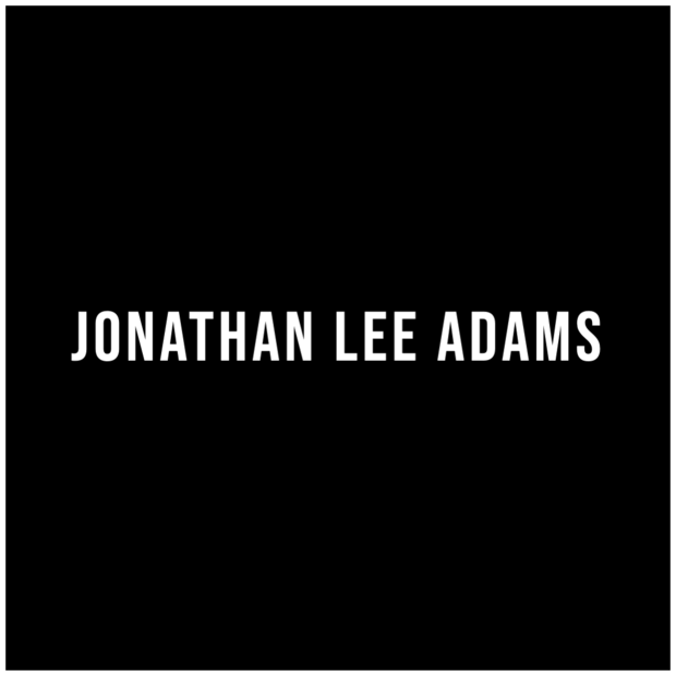 jonathan-lee-adams.png