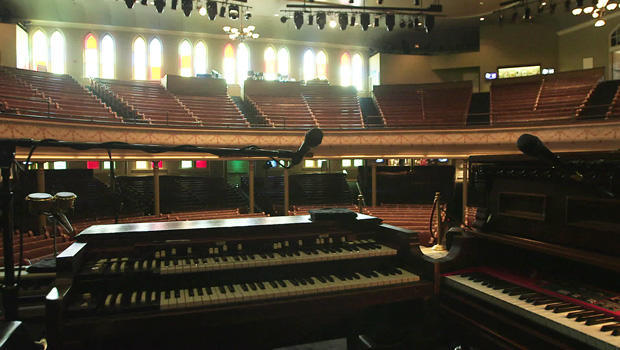 ryman-view-from-stage-620.jpg