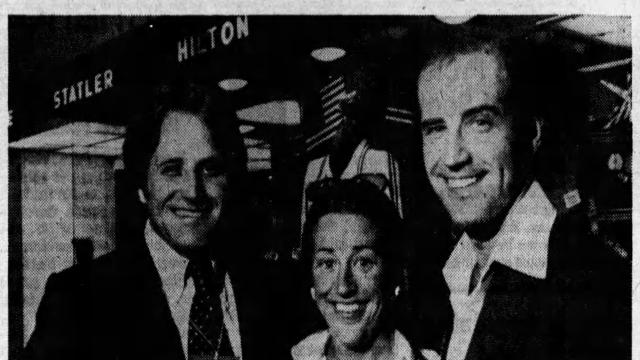 1976-pic-with-val-the-tribune-mon-jul-12-1976-1.jpg