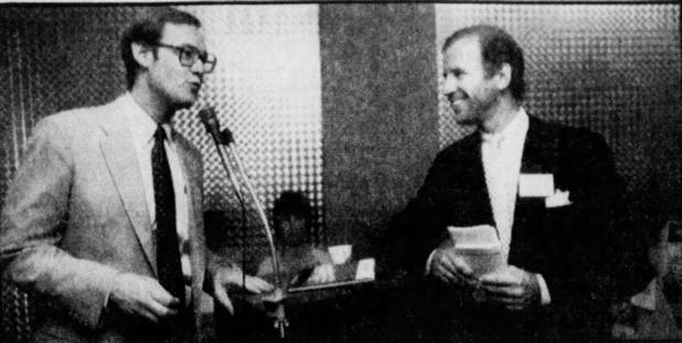 1984-the-news-journal-thu-jul-19-1984-1.jpg
