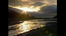 The debate over drilling in Alaska's Arctic National Wildlife Refuge