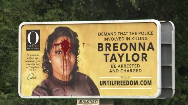 breonna-taylor-billboard-vandalism.png