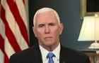 mikepence-533780-640x360.jpg