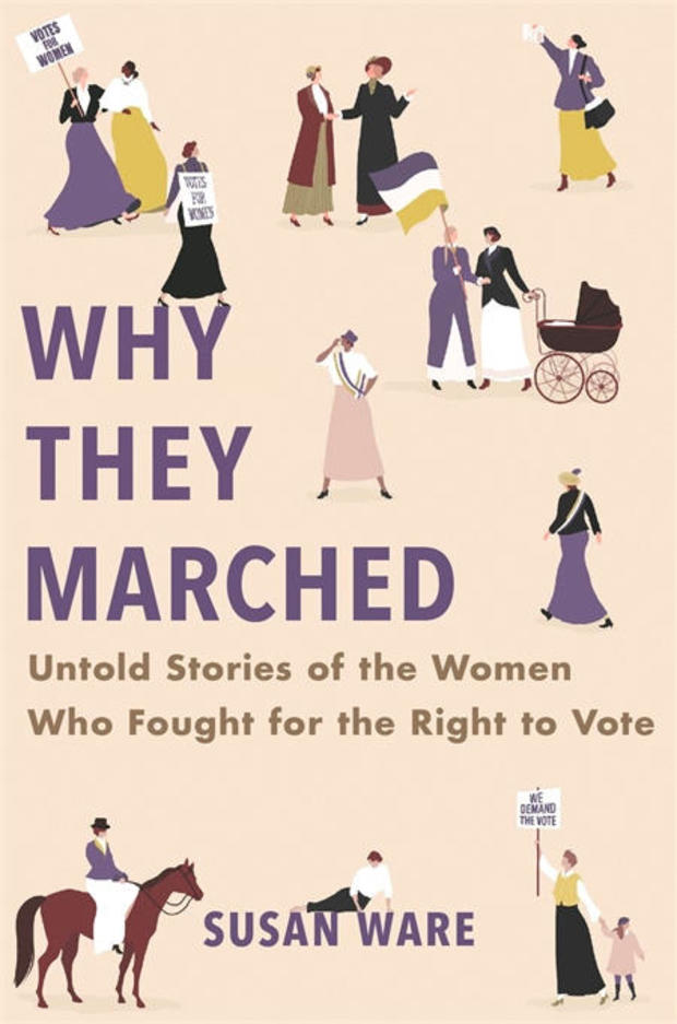 why-they-marched-cover-beklnap.jpg