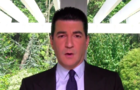 cbsn-fusion-gottlieb-defends-fda-from-trump-allegations-of-political-influence-thumbnail-534759-640x360.jpg