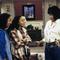 "Available Sept. 1 on Netflix: ""Sister, Sister"" Seasons 1-6"