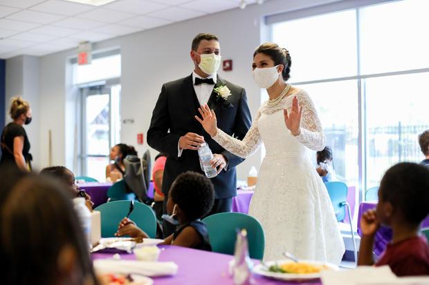 wedding-dinner-53-of-54.jpg