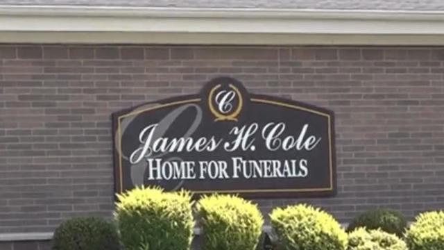 funeral-home.jpg
