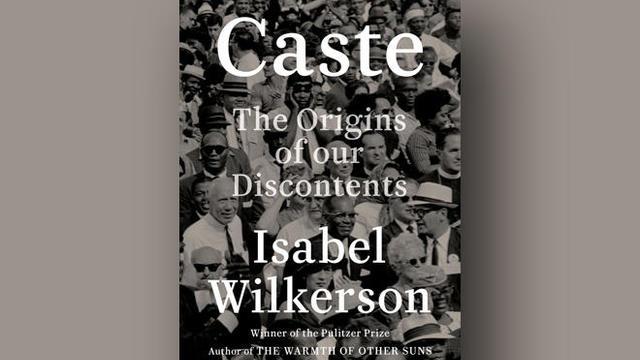caste-cover-random-house-660.jpg