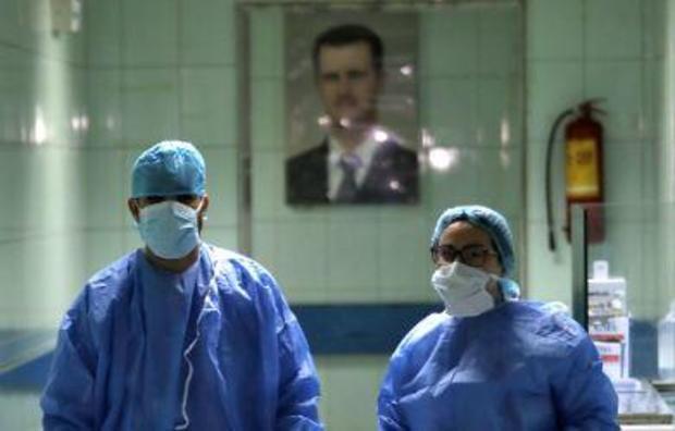 syria-hospital-coronavirus-1207656204.jpg