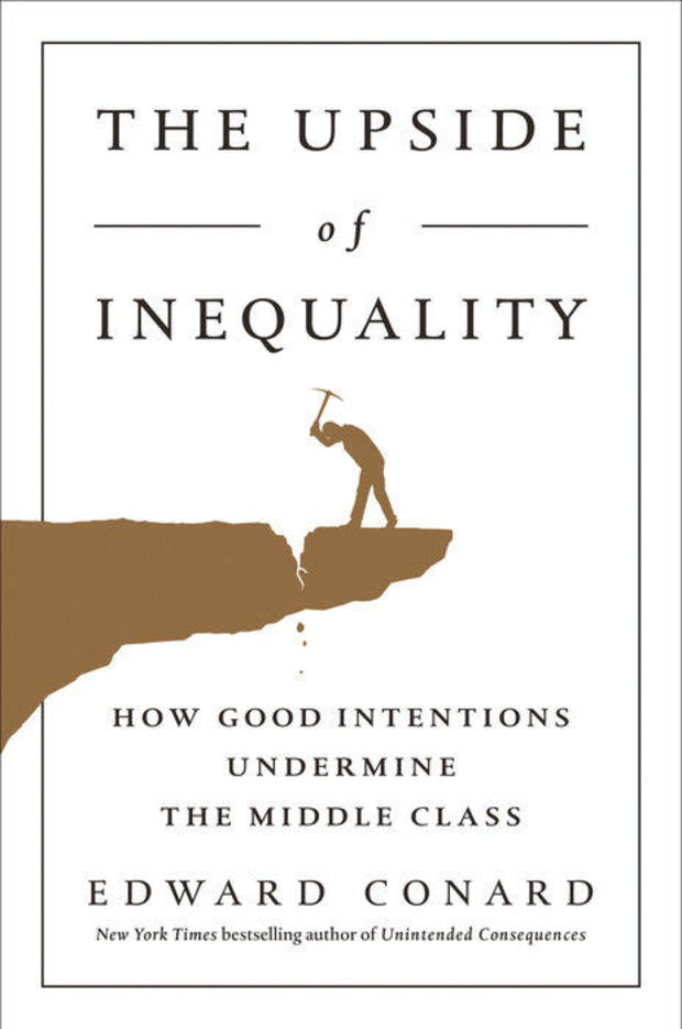 the-upside-of-inequality-cover-portfolio.jpg