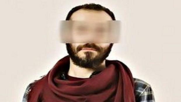 iran-emamverdi-rape-suspect.jpg