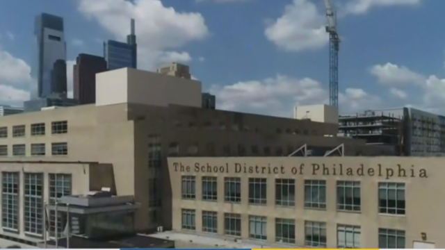philly-schools.png