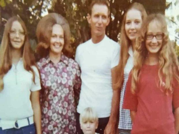 tk-lewis-family.jpg