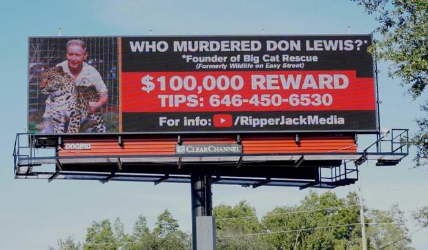 tk-lewis-billboard.jpg