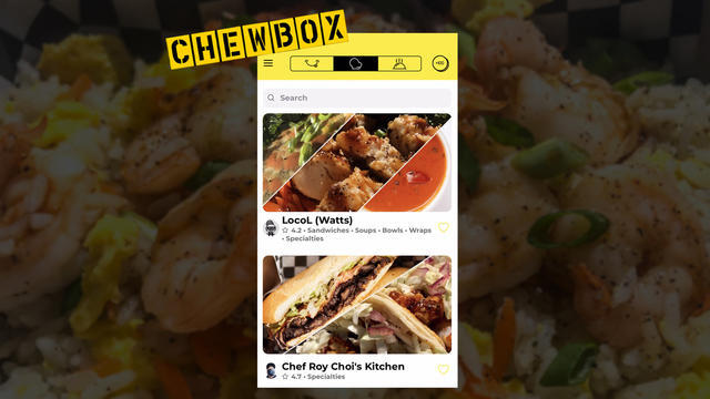 cbsn-fusion-chewbox-is-reimagining-food-delivery-as-a-sustainable-vehicle-of-social-justice-thumbnail-544516-640x360.jpg