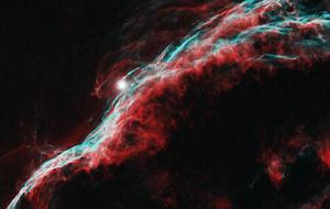 astrophotography-veil-nebula-ragsdale-1280.jpg