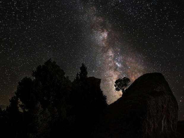 astrophotography-karl-beighley-4253-1280.jpg