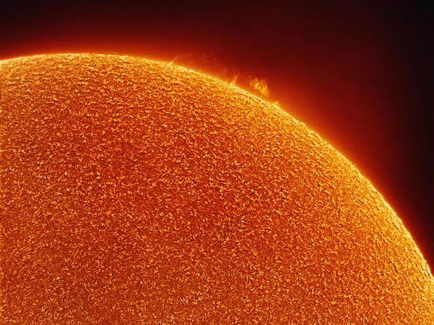 astrophotography-solar-flare-ragsdale-1280.jpg
